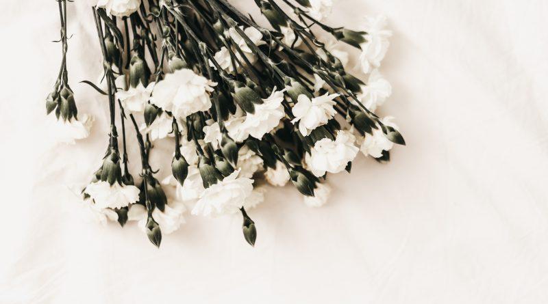 Begravelse i Søborg og Herlev